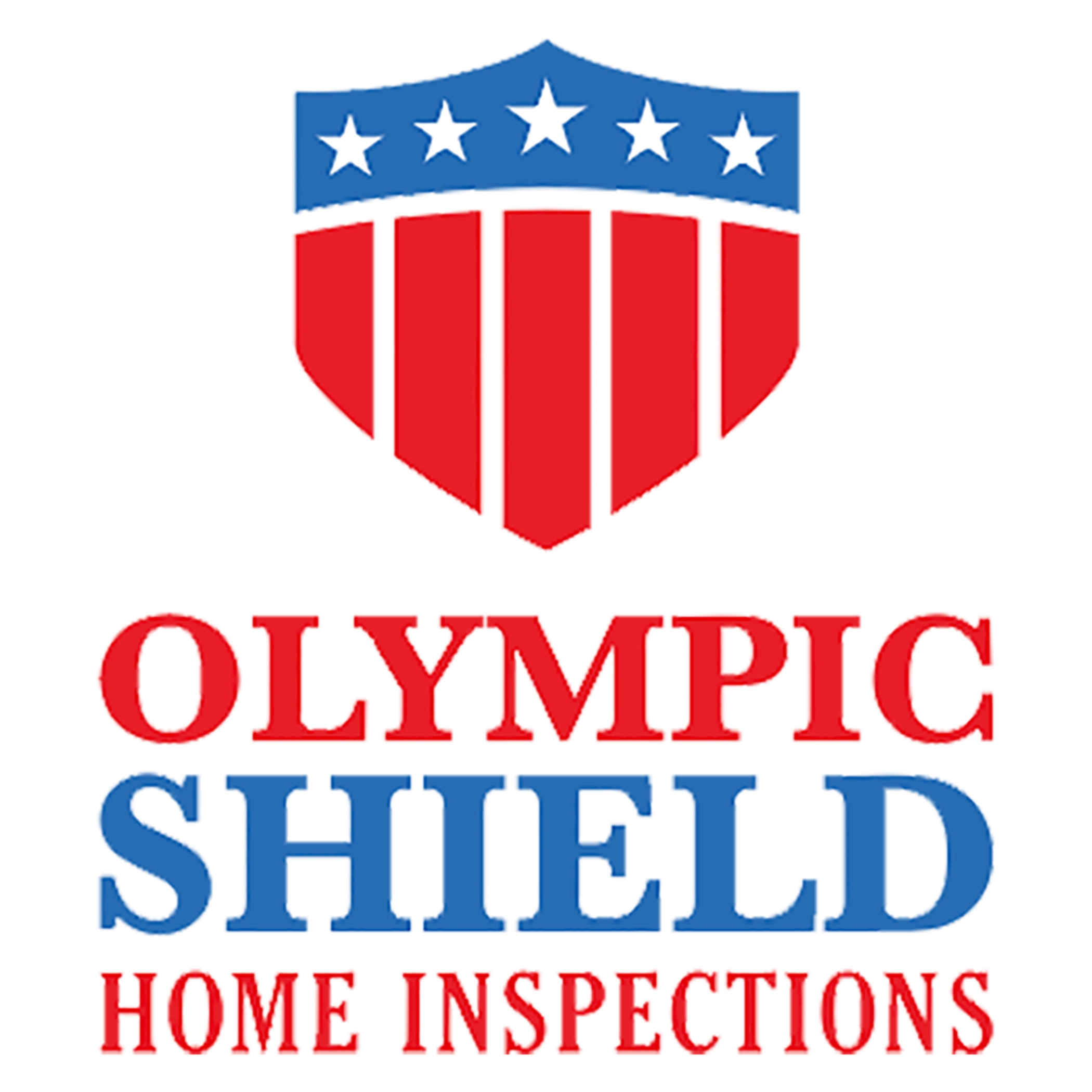 olympic shield home inspections