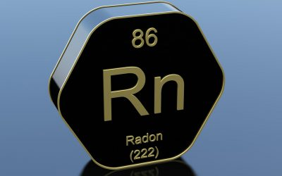 What Are The Dangers Of Radon In The Home?
